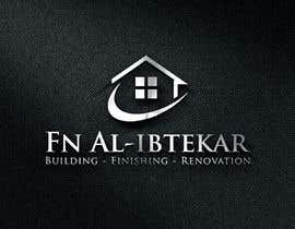 Bhavesh57 tarafından Fn Al-ibtekar for General Trading and Contracting company için no 460