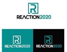 Nro 219 kilpailuun Reactions 2020 käyttäjältä karypaola83