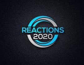 Nro 20 kilpailuun Reactions 2020 käyttäjältä tajrin445