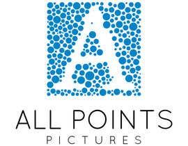 jacekcpp tarafından Logo for Film Production Company için no 87