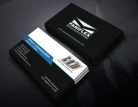Nro 370 kilpailuun Design a business card käyttäjältä SHILPIsign