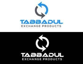 #3 untuk I need a logo for a company oleh abubakkarit004