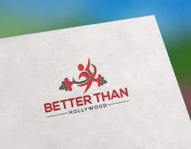 #59 cho I need a logo designed bởi mahadehasan7573