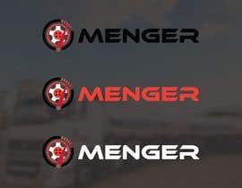 #92 untuk Logo for transportation company oleh tanvir73207