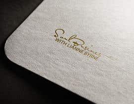 SAsarkar tarafından Design a kick ass logo için no 62