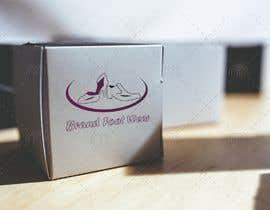 rrimon775 tarafından Name and logo for shop that sell all branded footwear surplus like factory outlet için no 19