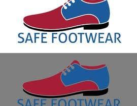 phpdeveloperboni tarafından Name and logo for shop that sell all branded footwear surplus like factory outlet için no 21