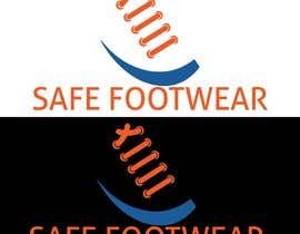 phpdeveloperboni tarafından Name and logo for shop that sell all branded footwear surplus like factory outlet için no 29