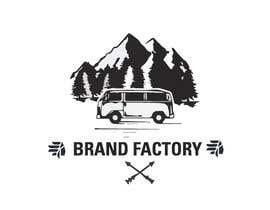 mahin500 tarafından Name and logo for shop that sell all branded footwear surplus like factory outlet için no 2