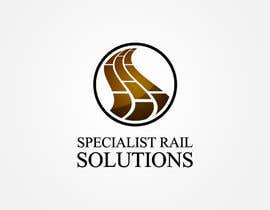 #6 for Railway Track Engineering Consultancy af EmZGraphics