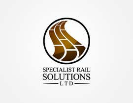 #37 for Railway Track Engineering Consultancy af EmZGraphics