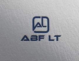 Nro 537 kilpailuun Logo for aluminium die casting and CNC machining company käyttäjältä DatabaseMajed
