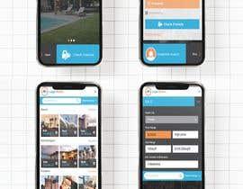 #37 for Design ui/ux for app - 22/01/2020 08:29 EST by SK813