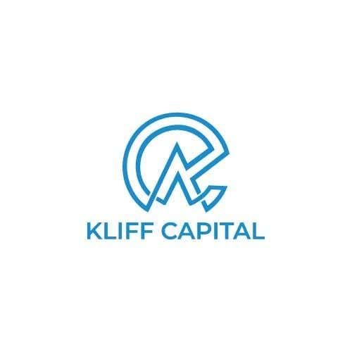 Bài tham dự cuộc thi #                                        1278                                      cho                                         Logo design for investment fund
