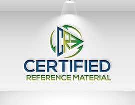 foysalmahmud82 tarafından Design me  a Certified Reference Material logo için no 90