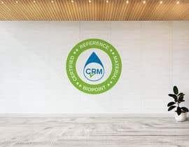 asif5745 tarafından Design me  a Certified Reference Material logo için no 196