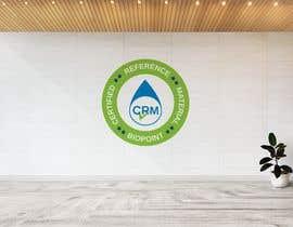 asif5745 tarafından Design me  a Certified Reference Material logo için no 197