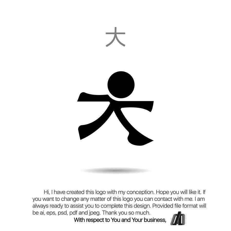Penyertaan Peraduan #                                        170                                      untuk                                         Create me a Logo for a Gaming Brand
