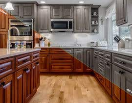 #119 for Photo Editing For Kitchens by MNInteriors