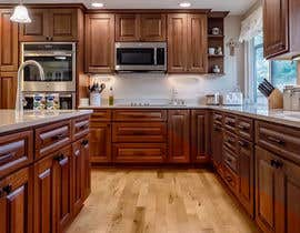 #39 for Photo Editing For Kitchens by riponsumo
