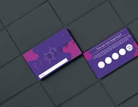 #63 for design for loyalty card by Designercob46