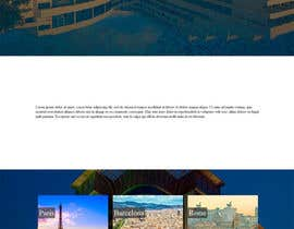 #13 untuk NOBEDS.COM: Logo, icons, web design (10 pages) oleh Udovas