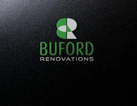 durulhoda tarafından Design company logo için no 2243