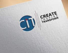 #430 для new business logo от Mdsharifulislam1