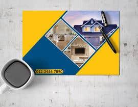 #22 for design a real estate postcard for me (i'm a realtor) by deybonna