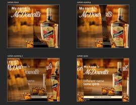 Nro 3 kilpailuun Build Html 5 Rich media banner ads käyttäjältä muhammedmaruf