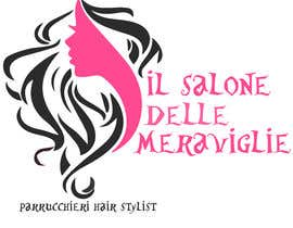 #17 untuk Logo for Hair Business oleh Atik1802179