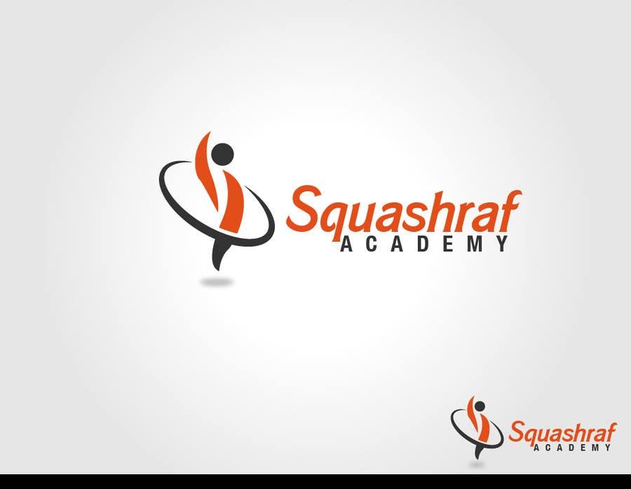 Bài tham dự cuộc thi #85 cho Squashraf Academy