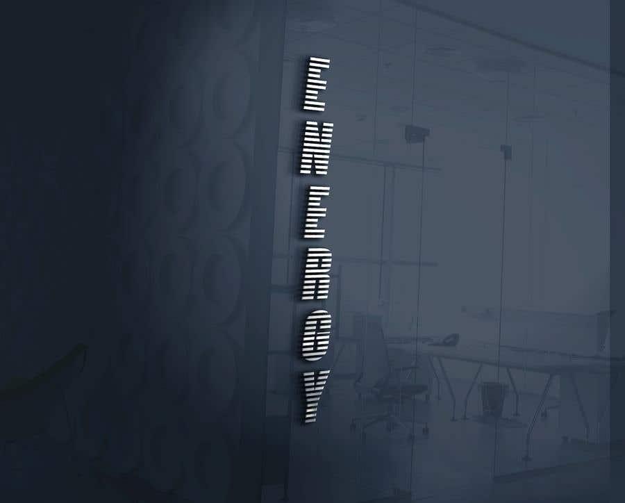Penyertaan Peraduan #                                        48                                      untuk                                         Design for brand