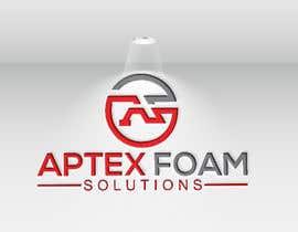 #27 for Aptex foam-solutions by hawatttt