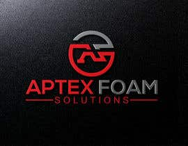 #28 for Aptex foam-solutions by hawatttt