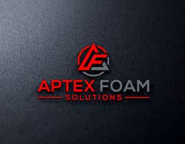 #21 for Aptex foam-solutions by sohan952592