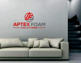#22 for Aptex foam-solutions by sohan952592