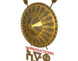 #5 cho Creative 3D design for Victory day bởi Samproductionn
