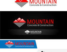 #84 para Logo Design for Construction Company por mjuliakbar