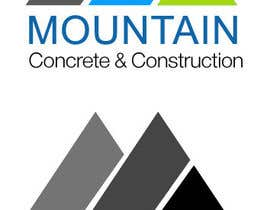 #54 para Logo Design for Construction Company por matt3214