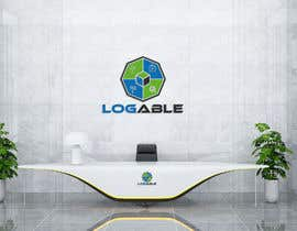 #207 for Design a logo for company called Logable by durjoybosu62