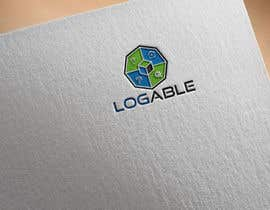 #208 for Design a logo for company called Logable by durjoybosu62