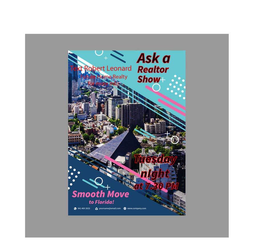 Конкурсная заявка №                                        25                                      для                                         create a flyer