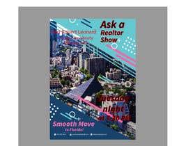 #25 для create a flyer от m22775588