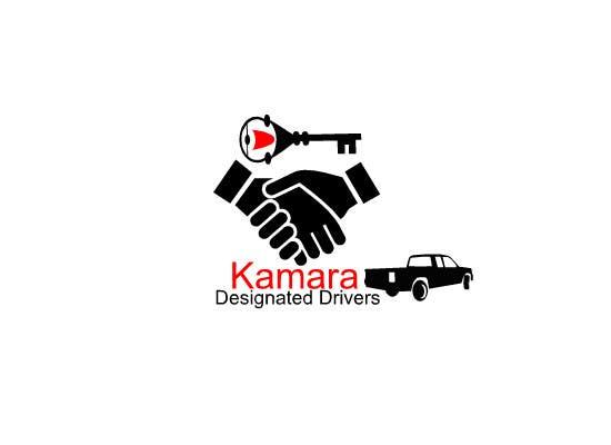 Virtual COM Port Driver  KENWOOD