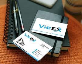 mdmazedul019 tarafından Design a business card için no 116