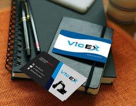 shamim98688 tarafından Design a business card için no 357