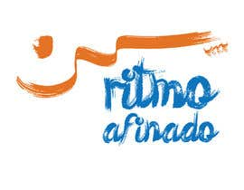 #27 untuk Create band logo using real paint strokes oleh fiq5a69f88015841