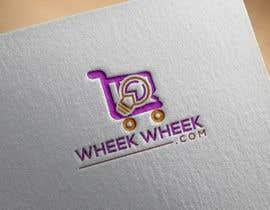 #442 untuk Logo Design oleh classydesignbd