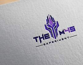 #824 untuk Logo design for music artist oleh Pacific18